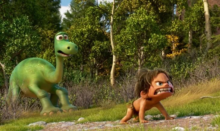 Próximos-lanzamientos-de-películas-de-Disney-2015-2019-1-730x437
