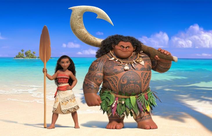 Próximos-lanzamientos-de-películas-de-Disney-2015-2019-12-730x471