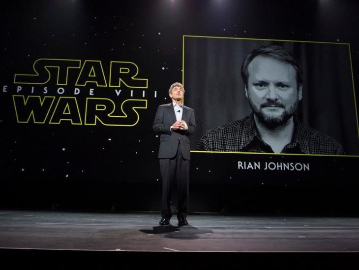 Próximos-lanzamientos-de-películas-de-Disney-2015-2019-15-730x548
