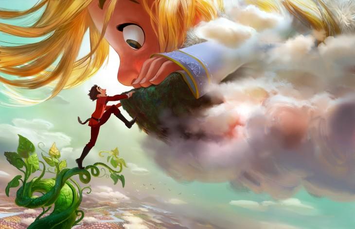 Próximos-lanzamientos-de-películas-de-Disney-2015-2019-17-730x472