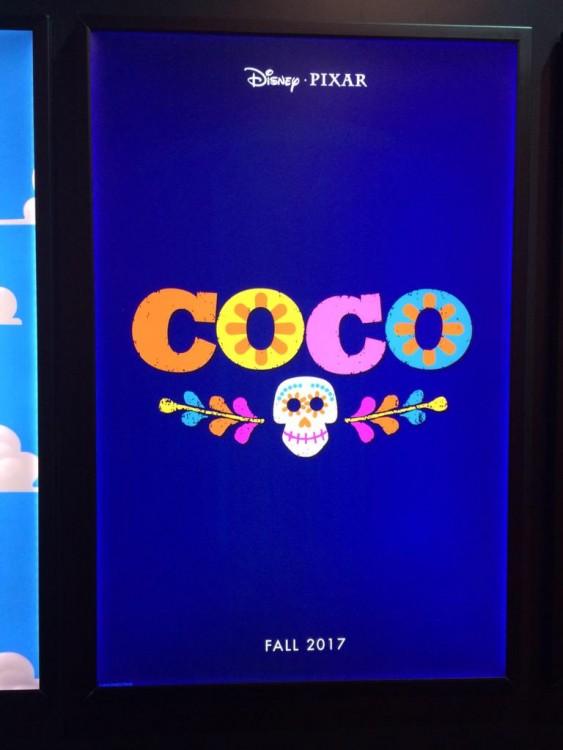 Próximos-lanzamientos-de-películas-de-Disney-2015-2019-20-563x750