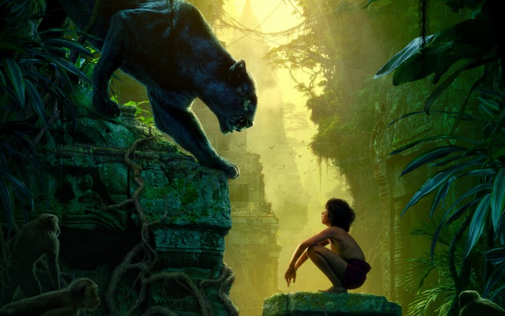 Próximos-lanzamientos-de-películas-de-Disney-2015-2019-5-730x456