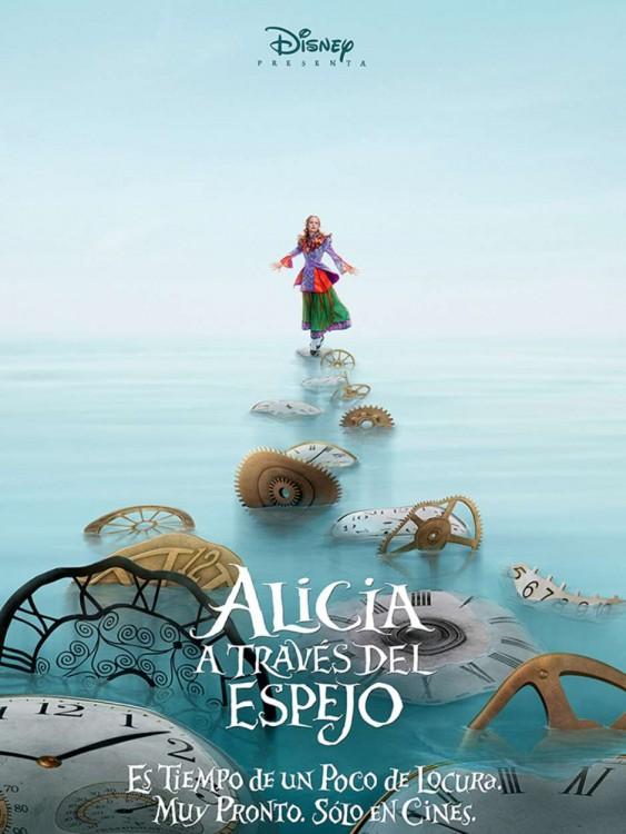 Próximos-lanzamientos-de-películas-de-Disney-2015-2019-7-563x750