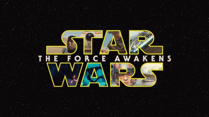 Próximos-lanzamientos-de-películas-de-Disney-2015-2019-730x411