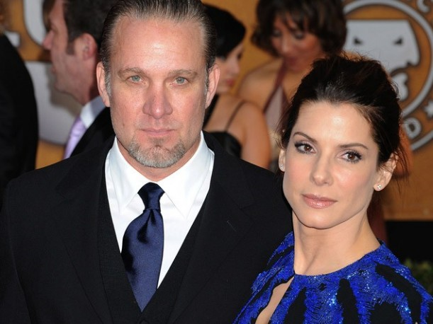Sandra-Bullock-and-Jesse-James-611x458