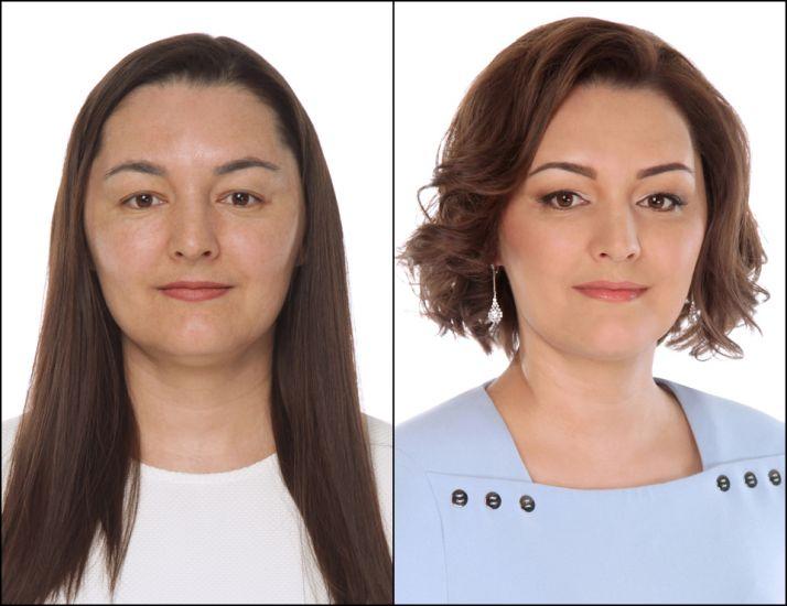 Svetlana392.jpg