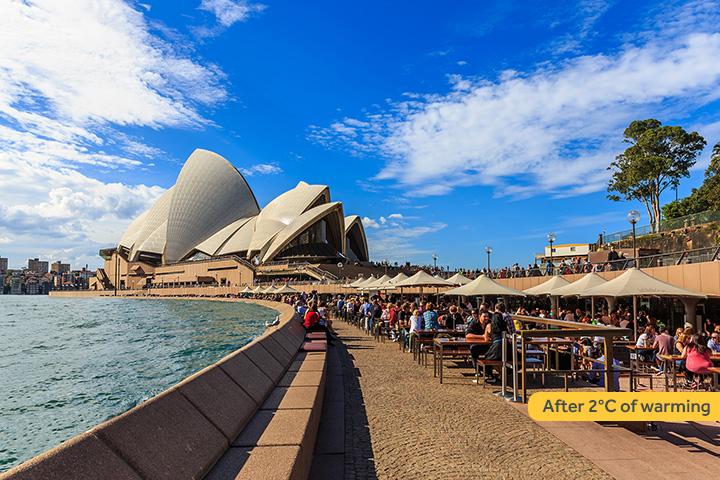 Sydney_2C