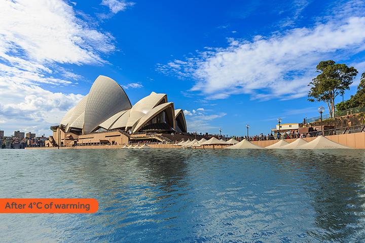Sydney_4C