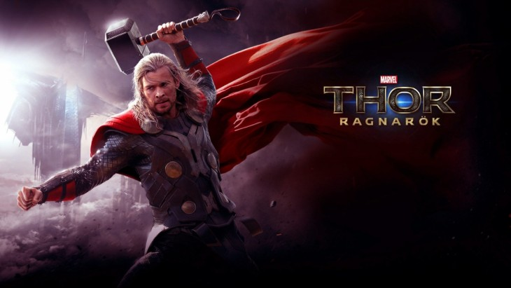 Thor-Rankor-730x411