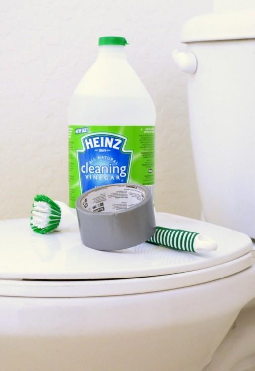 Trucos-fáciles-de-limpieza-20