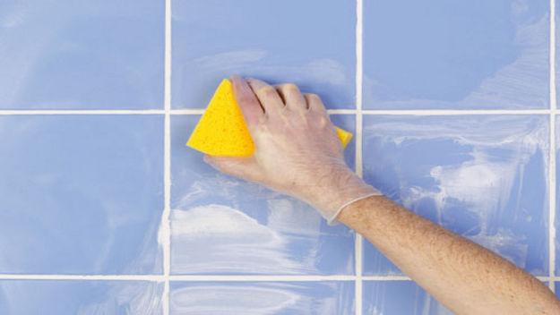 Trucos-fáciles-de-limpieza-5