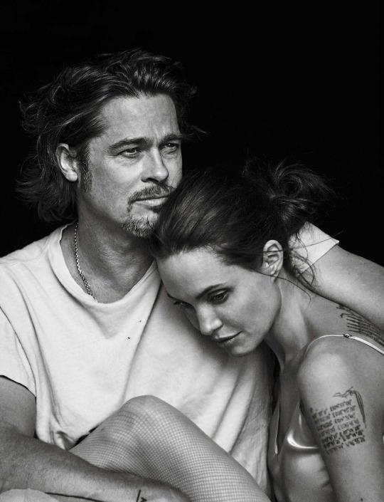 Vanity-Fair-Italia-November-11th-2015-Angelina-Jolie-Brad-Pitt-by-Peter-Lindbergh