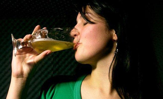 alcohol_n-672xXx80