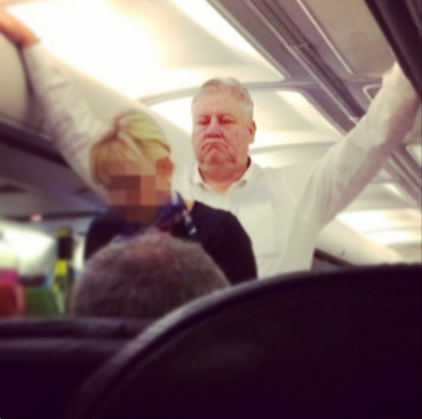asshole-passenger-of-the-day-are-these-the-worlds-worst-airline-passengers