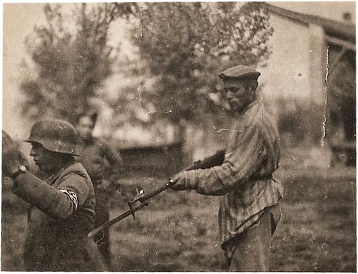 awesome_photos_collected_from_history_15