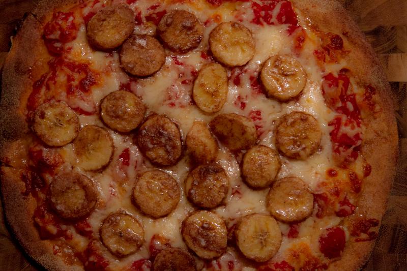banana-pizza