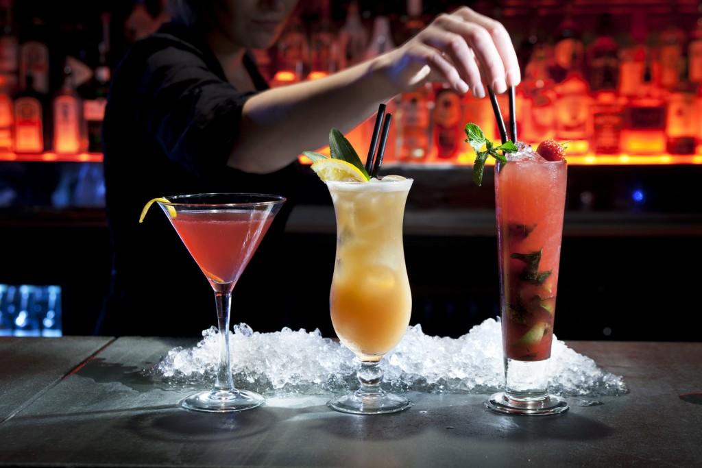 bebida-1024x683