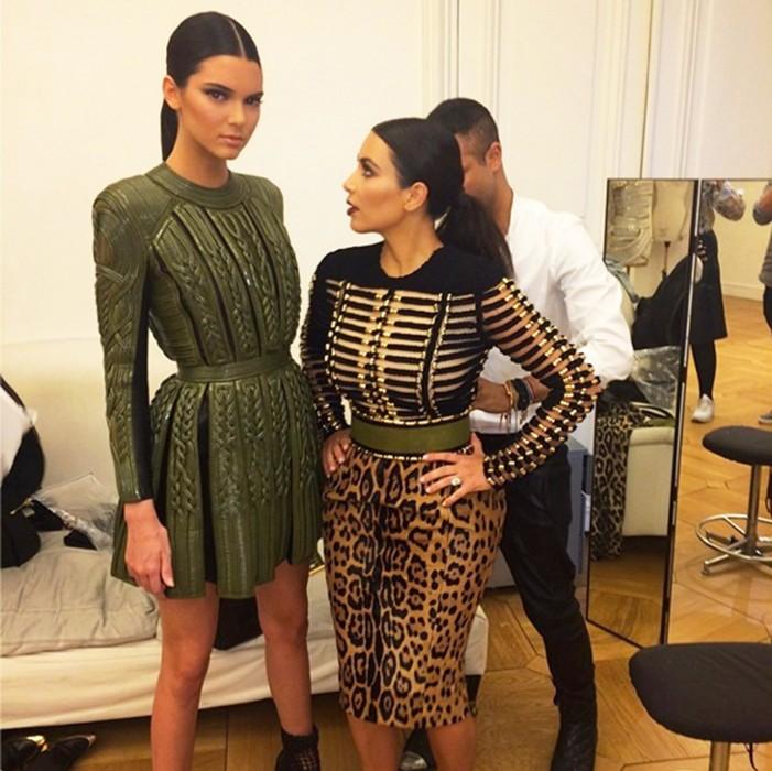 bloggojane.files_.wordpress.com-1404943596_kendall-jenn...ardashian-instagram-zoom-701x700