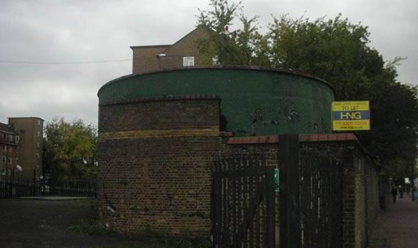 bunker-10