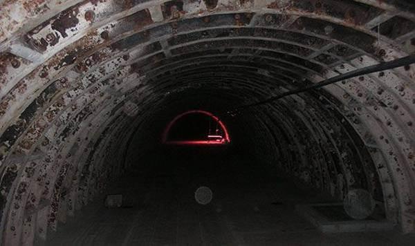 bunker-11