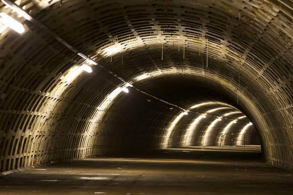 bunker-4