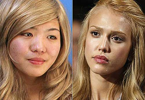 celebrity-plastic-surgery-jessica-alba-1