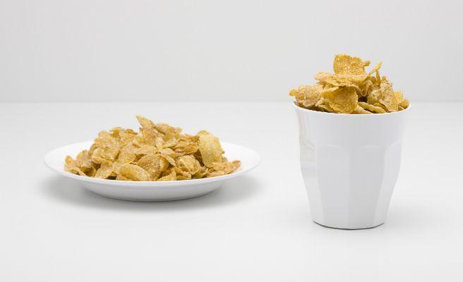 cereales-lista-672xXx80