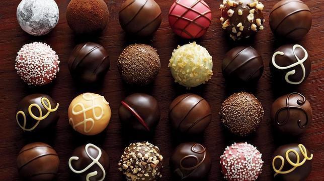 chocolate-lista-672xXx80