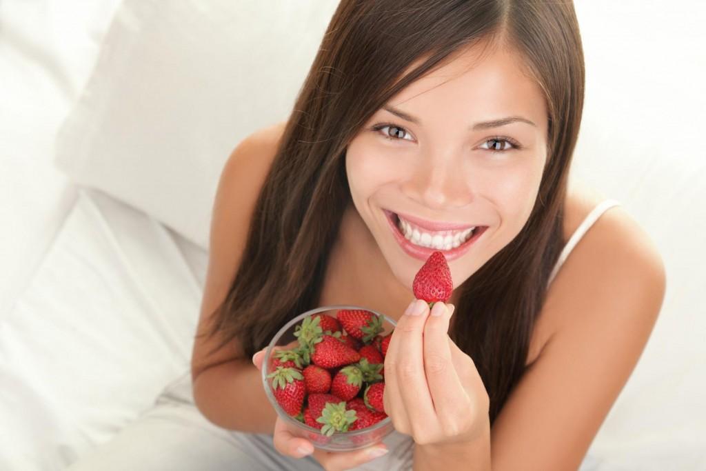 comer-frutas-y-vegetales-ayuda-a-perder-peso-1024x683