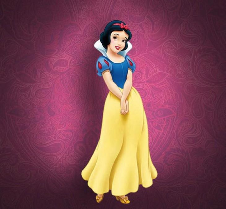 como-serian-las-princesas-en-su-época-original-11-730x676