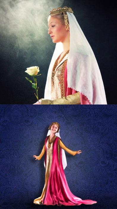 como-serian-las-princesas-en-su-época-original-3-394x700