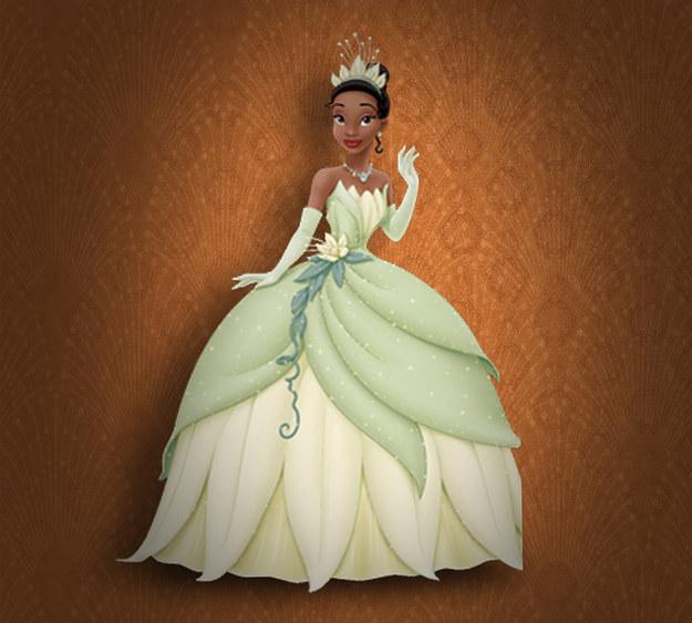 como-serian-las-princesas-en-su-época-original-7