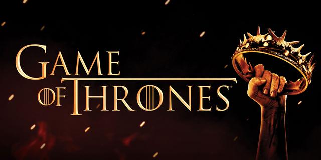 confirman-que-personaje-de-game-of-thrones-sigue-vivo593