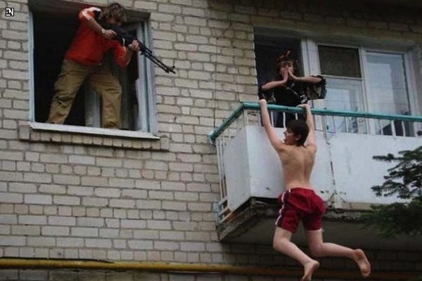 crazy-things-that-you-ll-only-see-in-russia-1080713553-apr-21-2015-1-600x400