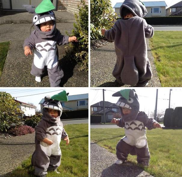 disfraces-halloween-bebes-1