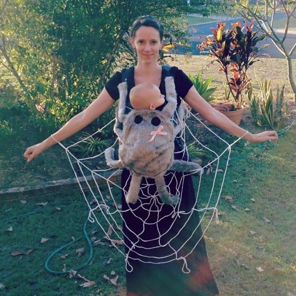 disfraces-halloween-bebes-11
