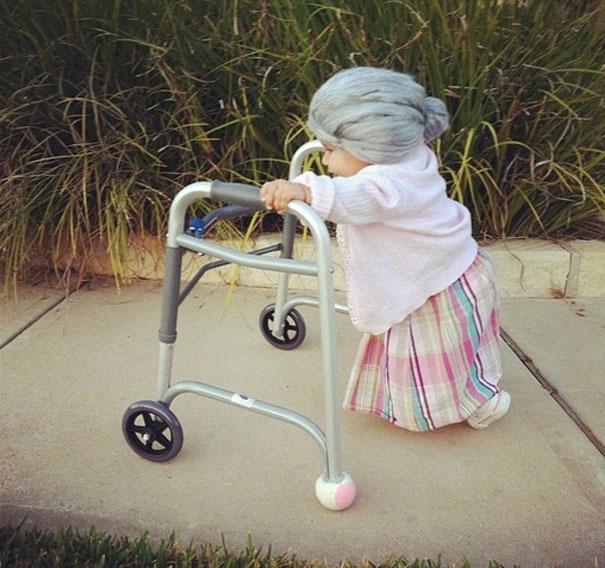 disfraces-halloween-bebes-13