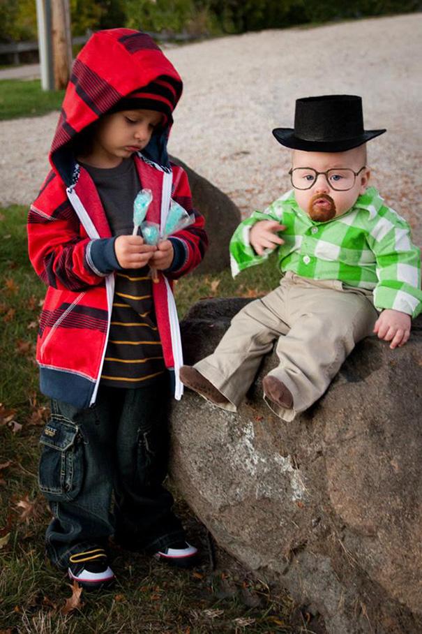 disfraces-halloween-bebes-17