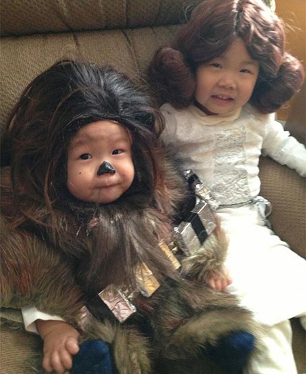 disfraces-halloween-bebes-2