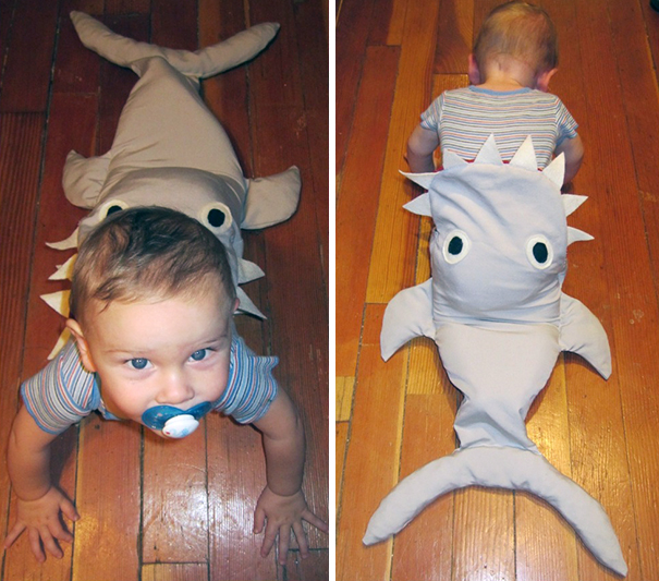 disfraces-halloween-bebes-8