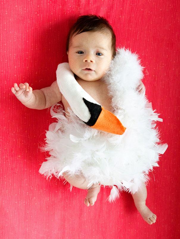 disfraces-halloween-bebes-9