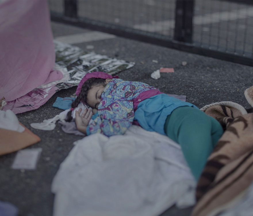 donde-ninos-duermen-fotos-refugiados-sirios-magnus-wennman-12