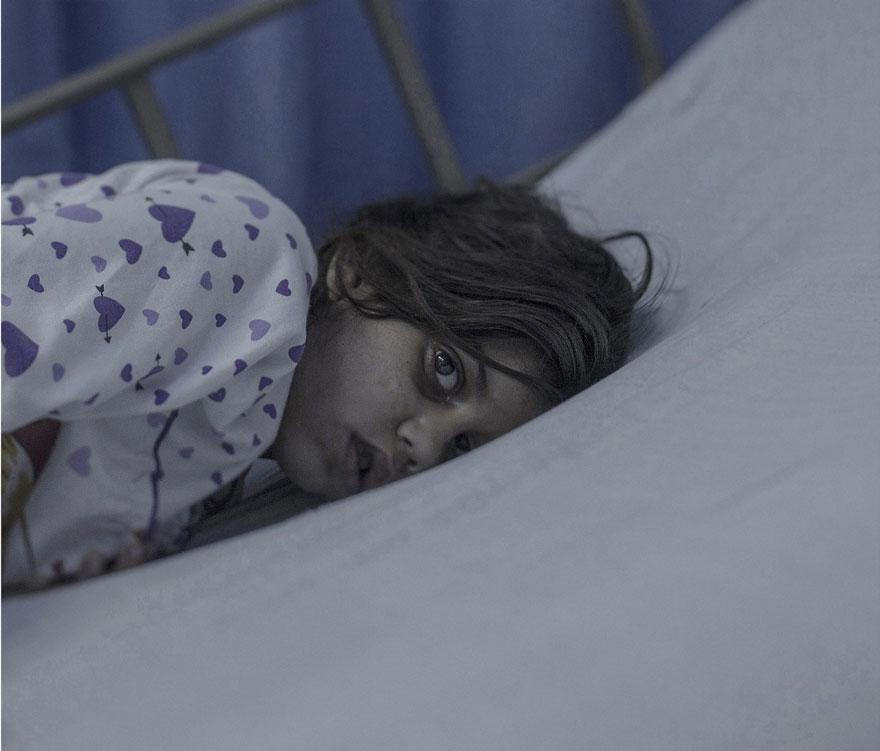 donde-ninos-duermen-fotos-refugiados-sirios-magnus-wennman-3