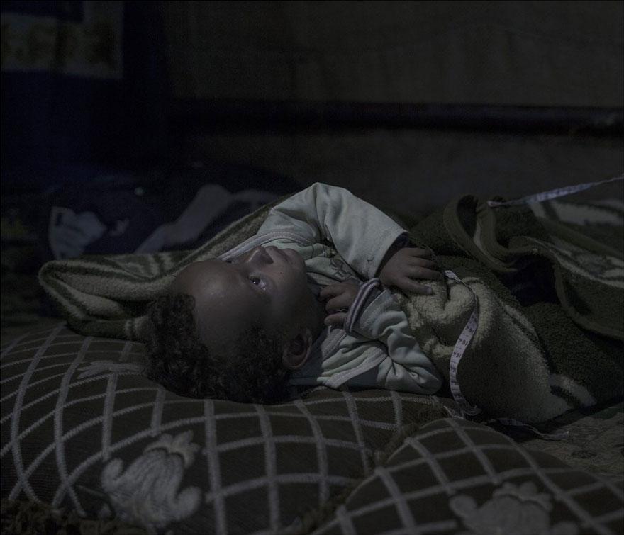 donde-ninos-duermen-fotos-refugiados-sirios-magnus-wennman-4