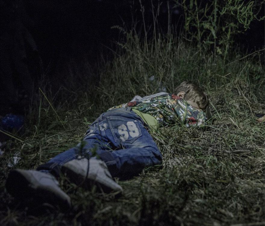 donde-ninos-duermen-fotos-refugiados-sirios-magnus-wennman-5