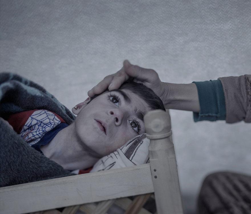 donde-ninos-duermen-fotos-refugiados-sirios-magnus-wennman-9