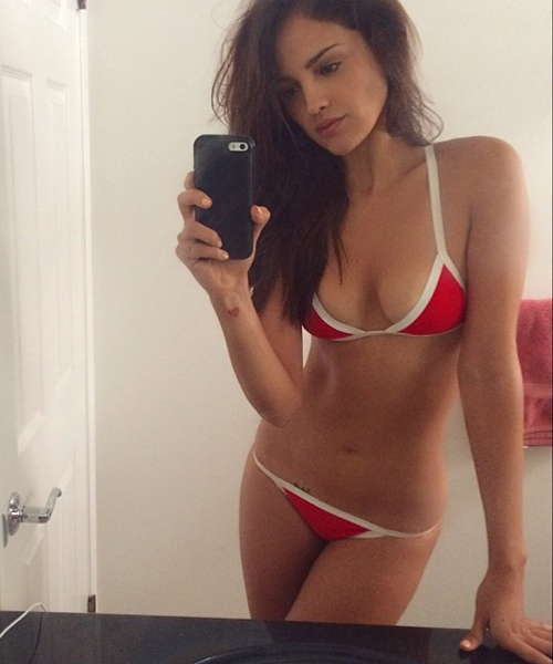 eiza-gonzalez-hot-instagram