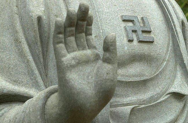 esvastica-antes-nazis-3