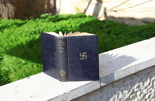 esvastica-antes-nazis-8