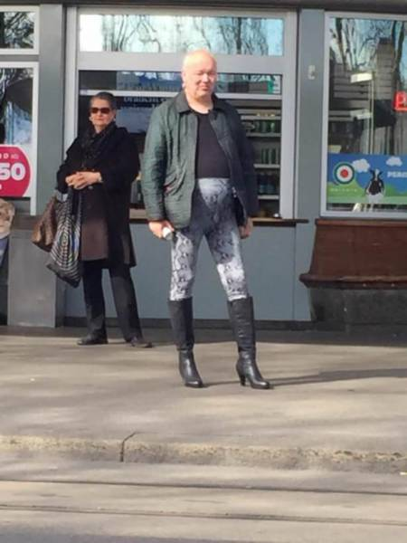 fall_fashion_fails_that_are_almost_too_shocking_for_words_640_12